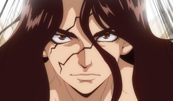 アニメ『Dr.STONE 第2期』第9話あらすじ・ネタバレ感想!壊すもの救うもの、司の救いたかったものとは…?