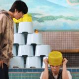 『でっけえ風呂場で待ってます』第9話