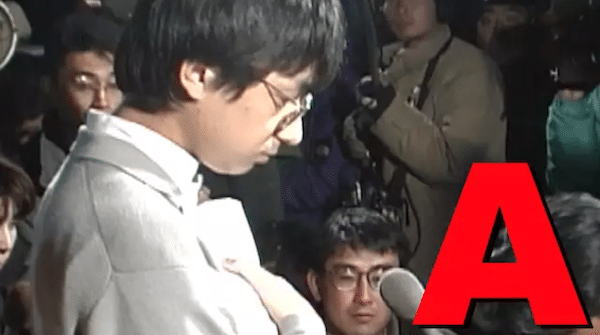 映画『三島由紀夫vs東大全共闘 50年目の真実』を見たい人におすすめの関連作品