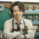 ドラマ『珈琲いかがでしょう』第1話あらすじ・ネタバレ感想!中村倫也主演、心と体をほぐしてくれる優しい珈琲ドラマ!