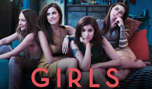 『GIRLS® / ガールズ』