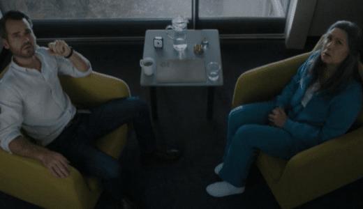 『ウェントワース女子刑務所 シーズン8』第8話あらすじ・ネタバレ感想!アン暴行犯として捕らえられたのは…