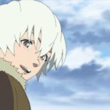 アニメ『不滅のあなたへ』第1話