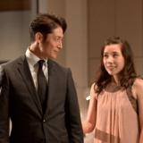 ドラマ『桜の塔』第2話