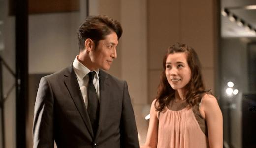 ドラマ『桜の塔』第2話あらすじ・ネタバレ感想!上司の娘に近づく上條の狙いとは?