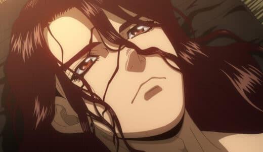 アニメ『Dr.STONE 第2期』第11話(最終回)あらすじ・ネタバレ感想!司を救う、その方法とは…!