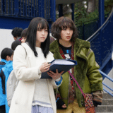 ドラマ『ネメシス』第3話