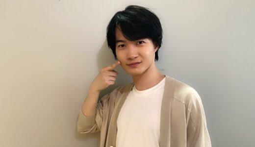神木隆之介出演おすすめドラマ・映画17選!子役時代から活躍し声優としてもピカイチの演技を見せる若きベテラン俳優!
