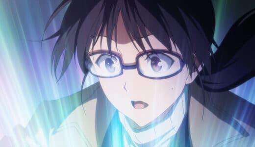 アニメ『聖女の魔力は万能です』第1話あらすじ・ネタバレ感想!聖女召喚、新たな人生の幕開け!