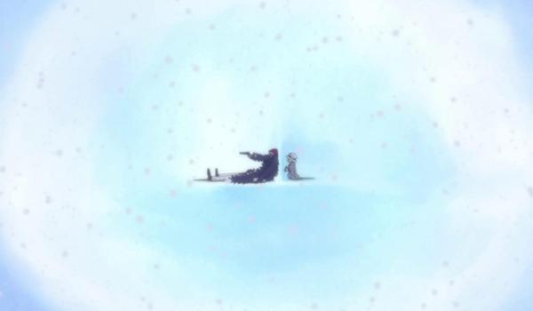 『ワンピース』第706話