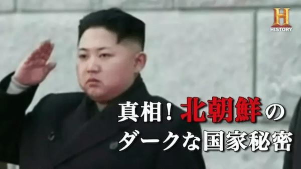 映画『わたしは金正男(キム・ジョンナム)を殺してない』を見たい人におすすめの関連作品