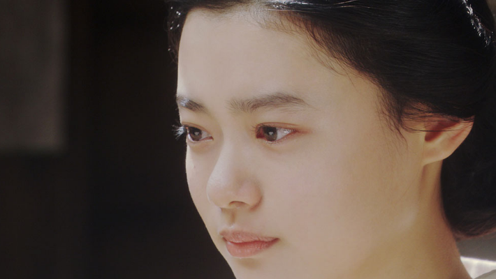 朝ドラ『おちょやん』第18週89話あらすじ・ネタバレ感想!戦争が終わり、日本が悲しみに包まれる中、喜劇役者が立ち上がる