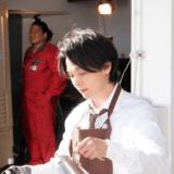ドラマ『珈琲いかがでしょう』第4話あらすじ・ネタバレ感想!心をほぐすブルーマウンテンと、珈琲愛に満ちた幻のコピ・ルアック!