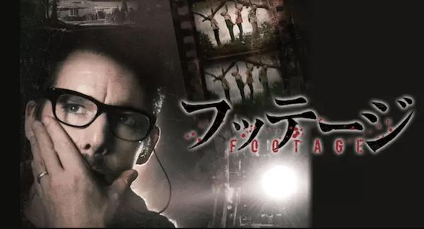 海外ドラマ『ペリー・メイスン』を見たい人におすすめの関連作品