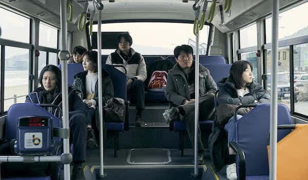 映画『アジアの天使』