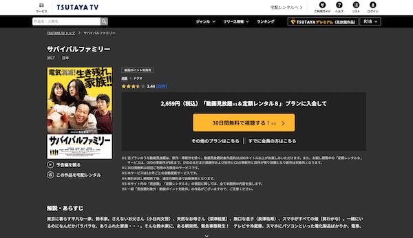 映画『ハッピーフライト』を見たい人におすすめの関連作品