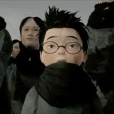 映画『トゥルーノース』幸せな家族が突然収容所に連行される本編映像&著名人コメント解禁!