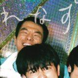 映画『くれなずめ』成田凌、高良健吾らが熱唱する姿を切り取ったメイキング映像解禁!