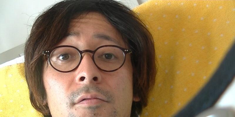 しりあがり寿絶賛!映画『愛について語るときにイケダの語ること』予告編&コメント解禁!