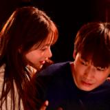 ドラマ『恋はDeepに』第5話あらすじ・ネタバレ感想!海音が倫太郎に自分の正体を打ち明ける