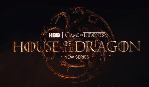 海外ドラマ『ハウス・オブ・ドラゴン』