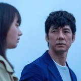 朝ドラ『おかえりモネ』第1週5話