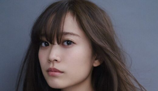 ミュージカル女優・林愛夏、バースデーイベント「HMC Presents 林愛夏バースデーイベント」を開催決定!