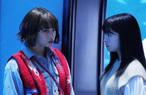 ドラマ『ネメシス』第8話あらすじ・ネタバレ感想!20年前の真相とは?本当の黒幕が現れる!
