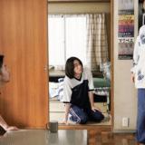 ドラマ『コントが始まる』第4話