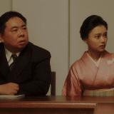 朝ドラ『おちょやん』第22週108話