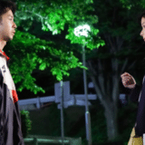 ドラマ『コントが始まる』第6話