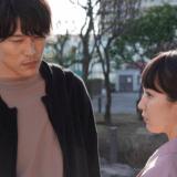 ドラマ『レンアイ漫画家』第8話