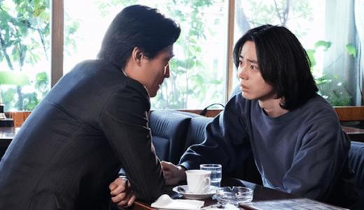 ドラマ『コントが始まる』第3話あらすじ・ネタバレ感想!引きこもりとなった春斗の兄を救うコント「奇跡の水」