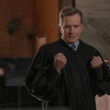 海外ドラマ『Your Honor』第8話あらすじ・ネタバレ感想!カルロの裁判が始まる