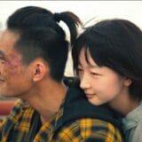 映画『少年の君』孤独な二人に厳しい現実が待ち受ける!特報映像解禁!第93回アカデミー賞国際長編映画賞ノミネート