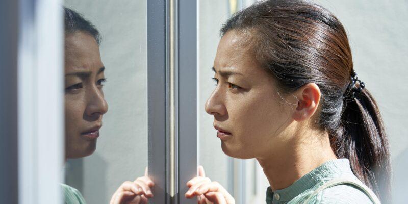 映画『茜色に焼かれる』監督・共演者が語る、女優・尾野真千子の魅力とは