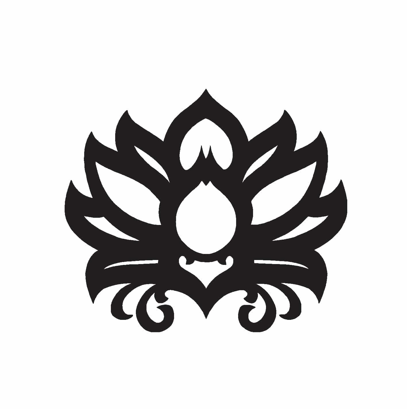 神戸薔薇尻