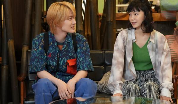 ドラマ『コントが始まる』第7話