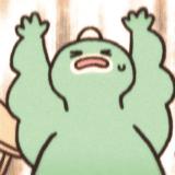 アニメ『ダイナ荘びより』第9話あらすじ・ネタバレ感想!圧巻のリアルガチバトル勃発!ティラノVSトリケラ!