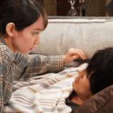 ドラマ『レンアイ漫画家』第6話あらすじ・ネタバレ感想!あいこを巡る清一郎と二階堂の三角関係が勃発!