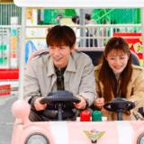 ドラマ『恋はDeepに』第7話