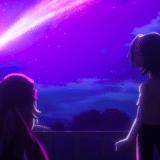アニメ『SHAMAN KING』第5話あらすじ・ネタバレ感想!シャーマンファイトの真骨頂!オーバーソウル発動!