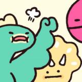 アニメ『ダイナ荘びより』第6話