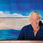 映画『太陽と踊らせて』予告編解禁!息をのむような島の映像とバレリアックな音楽にのせて贈る自由で極上な音楽ドキュメンタリー