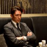ドラマ『桜の塔』第8話