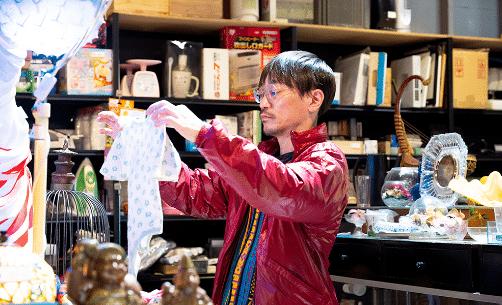 『探偵☆星鴨』第7話