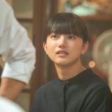 朝ドラ『おかえりモネ』第3週12話