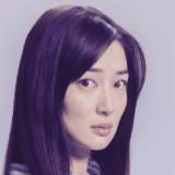"""ドラマ『サレタガワのブルー』第2弾キャスト解禁!高梨臨が不倫""""サレ妻""""に!"""
