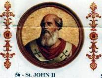 ヨハネス2世