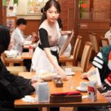 ドラマ『コントが始まる』第8話